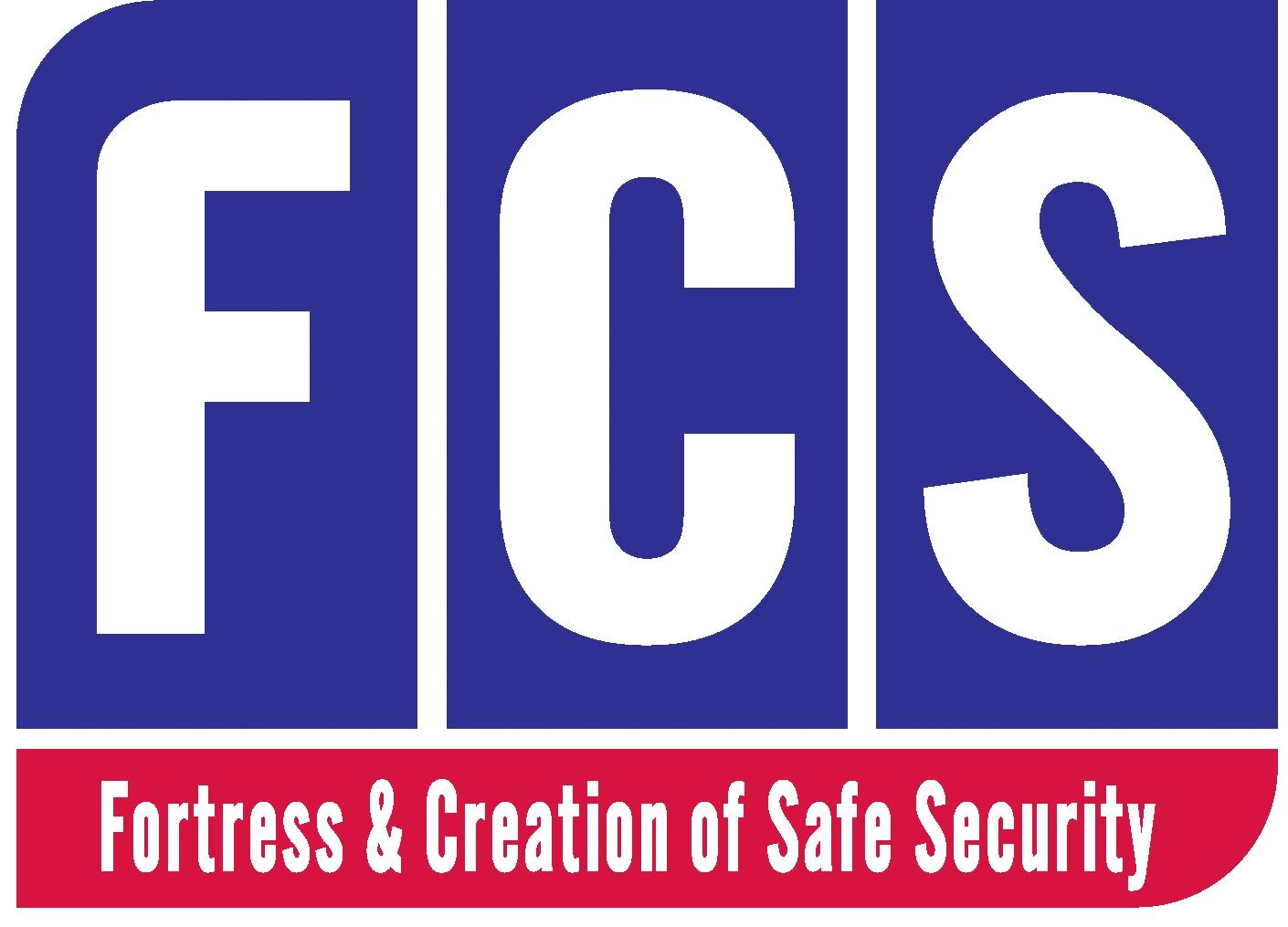 株式会社FCS