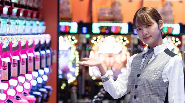 ≪大鳥居駅≫来社不要で電話登録OK♪日払い可☆遅番は時給1400円!