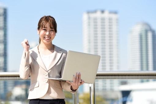 【新】企業福利厚⽣プランナー(保険勧誘無し)/残業なし