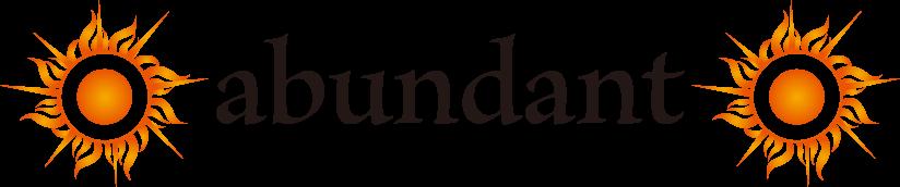 アバンダント株式会社