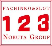 123春木ラパーク店 清掃係0