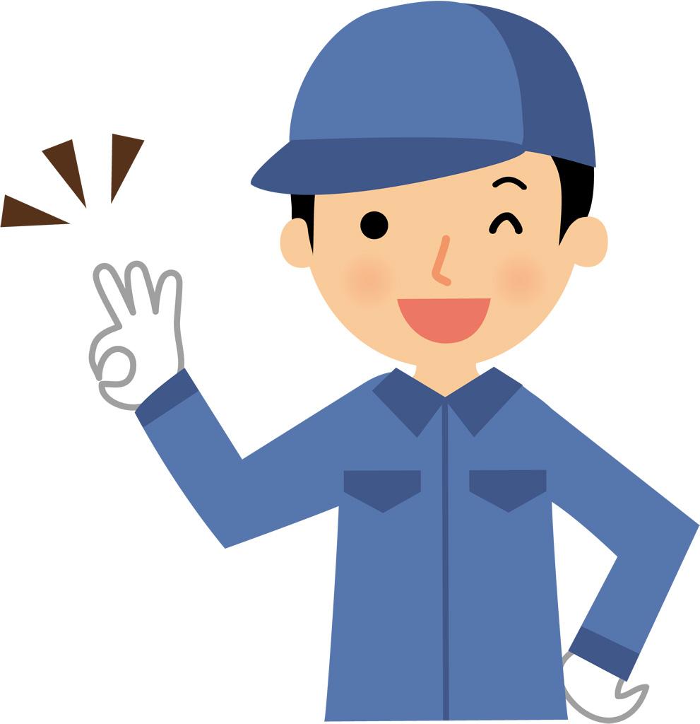 ◆鳥栖市◆最高時給1625円!!日払い可♪ローリフトを使った荷卸・入庫作業