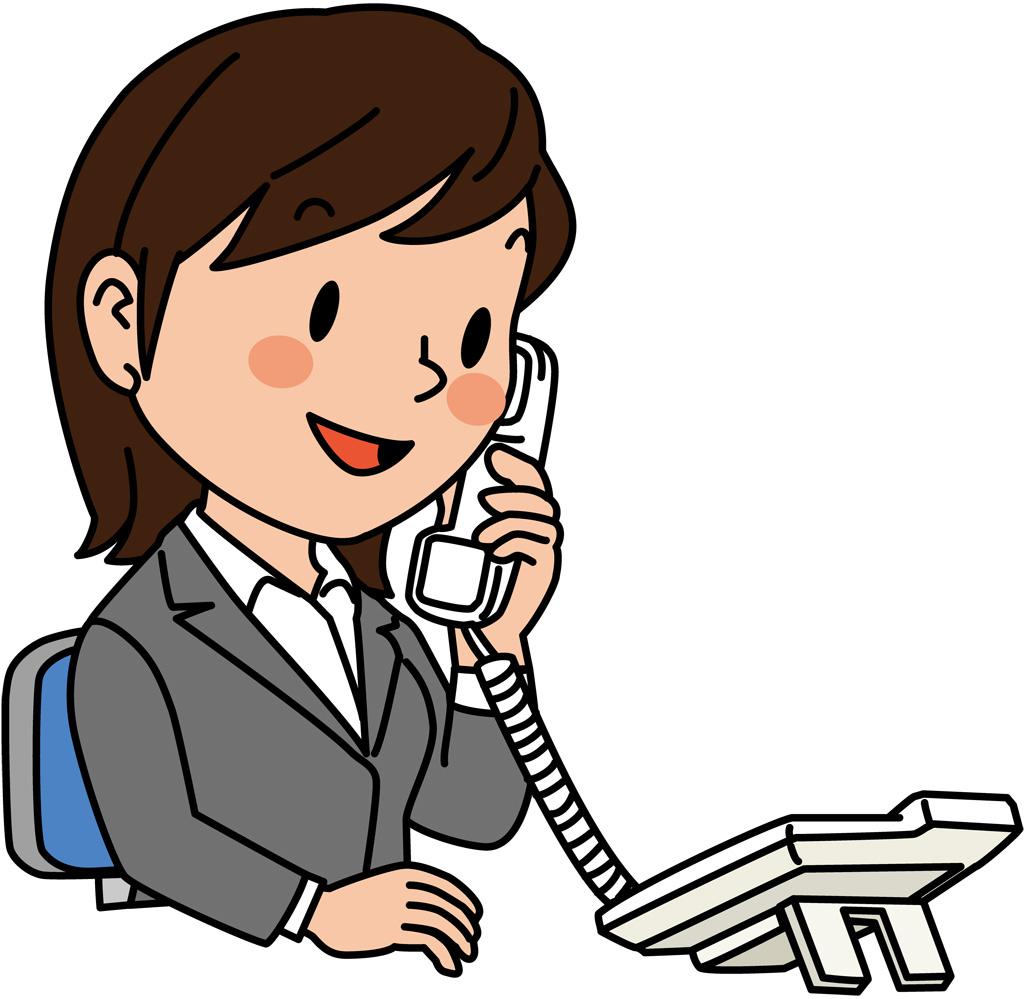 ◆南島原市◆時給1150円!!日払い可♪期間限定★問い合わせ窓口業務