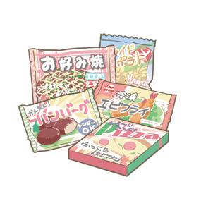 日払いOK!【茨木市】チルド食品のピッキング作業