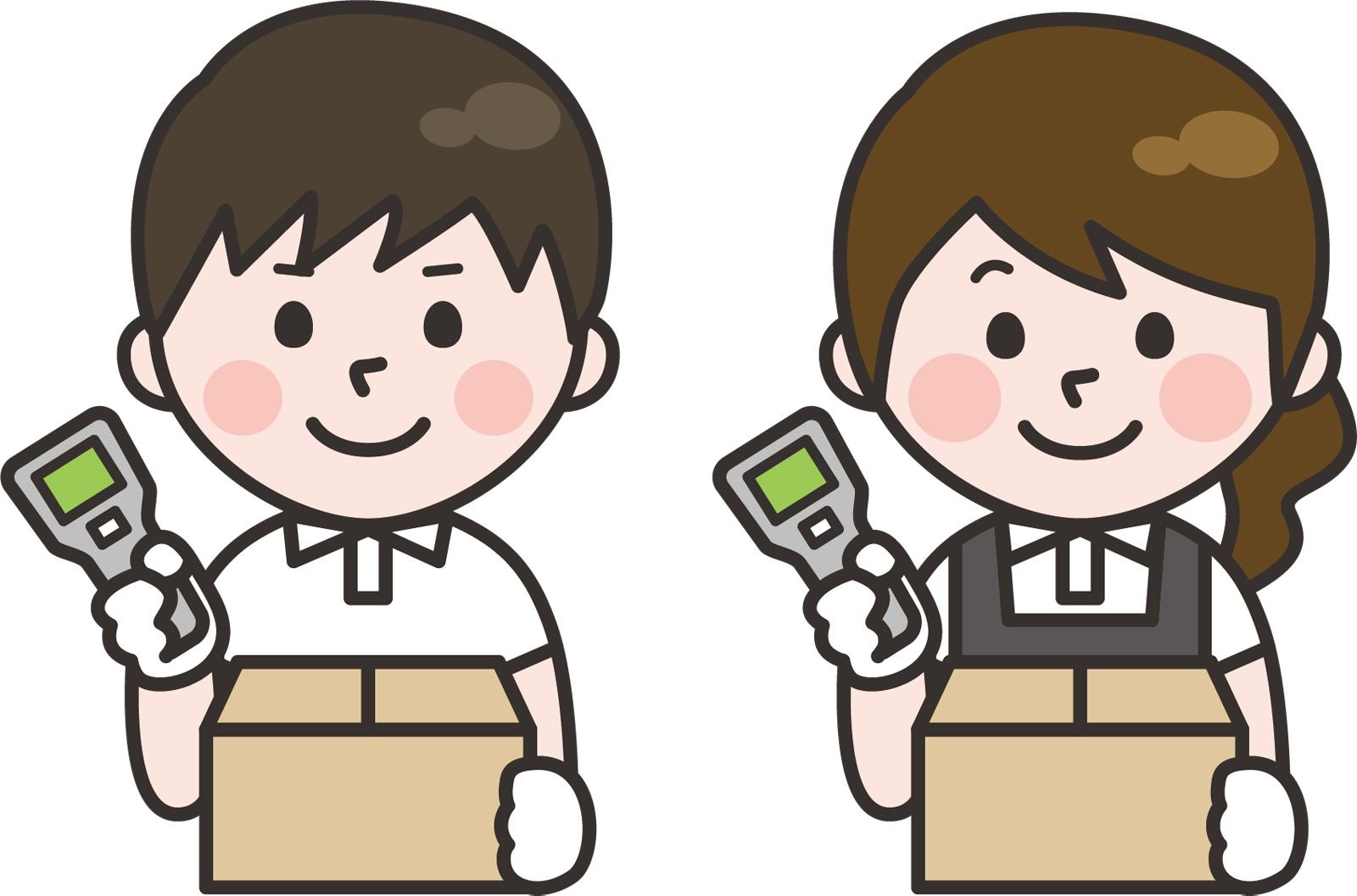 【住吉】日払いサービス可能 食料品のピッキング仕分け作業/JE0908T-20