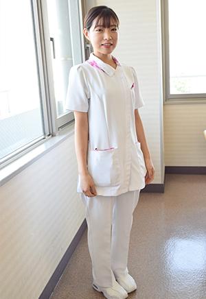 【大阪府内全域-看護師】提携病院90%以上 病院選びで疲れたあなたにぴったりの会社です♪