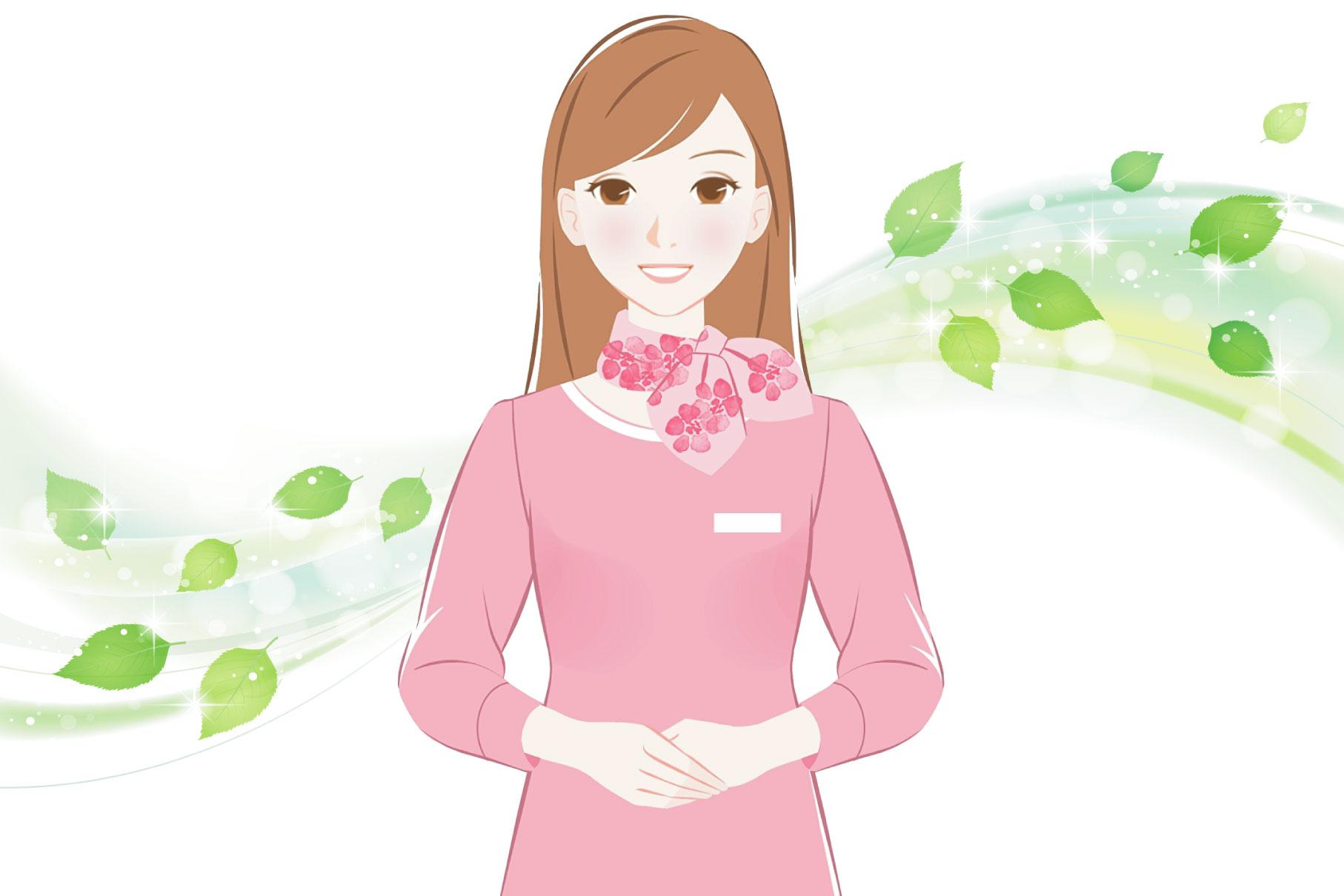 【オープニングスタッフ募集】薬局店舗でのご案内業務【横浜市】
