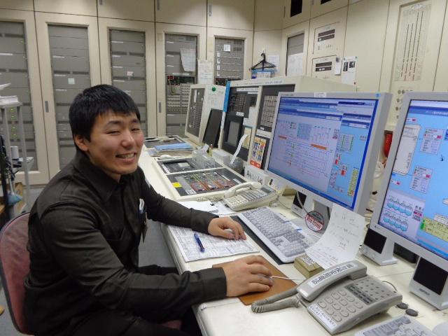 【急募】土浦市の有名病院で電気工事士の資格や設備管理の経験を活かせます!病院内設備管理のお仕事