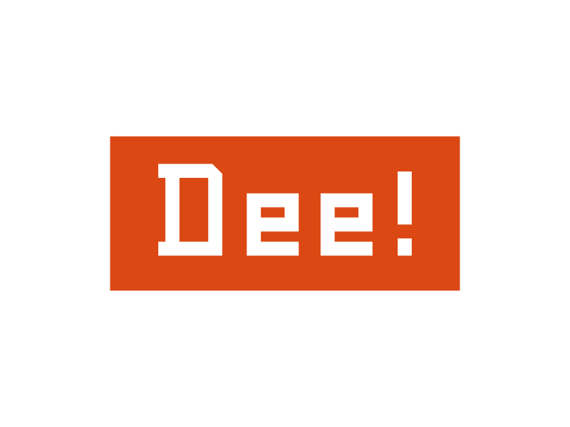 Dee5|ダイヤモンドグループ