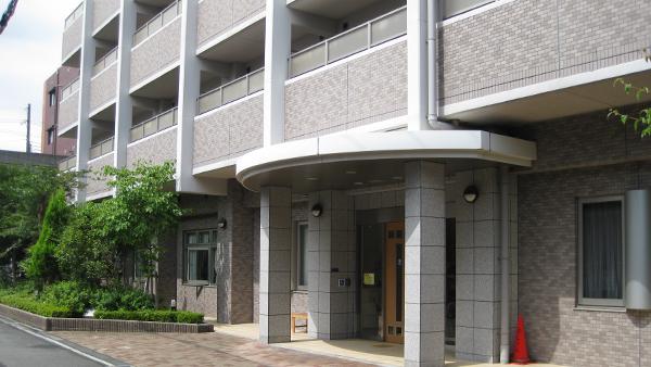 【正社員】介護スタッフ|大阪|グランドホームゆとりえ