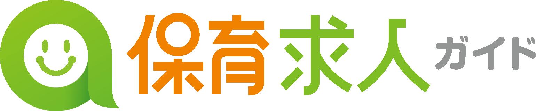 株式会社アスカクリエート