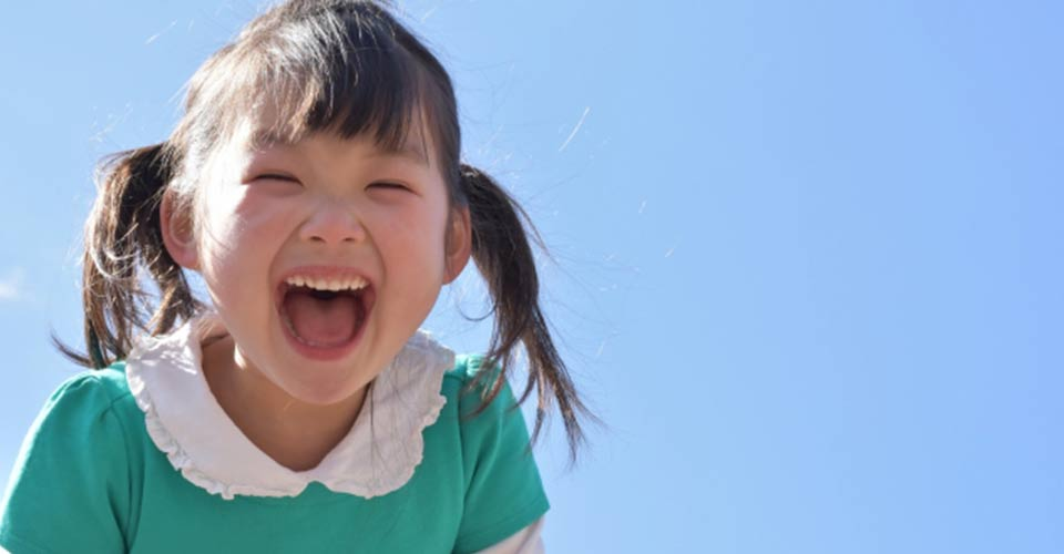 【さいたま市中央区】 2021年4月からの勤務!人間関係が良い!定員70名の認可保育園!59421