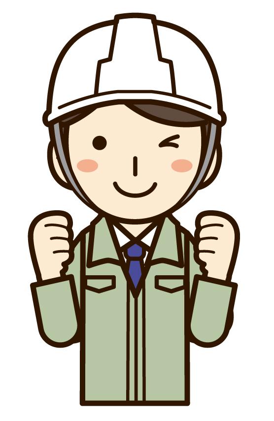 TUf_今だけ!入社全員5万円プレゼント★稼げる深夜1750円!仕分け・フォーク作業補助STAFF@生麦JCT近く!