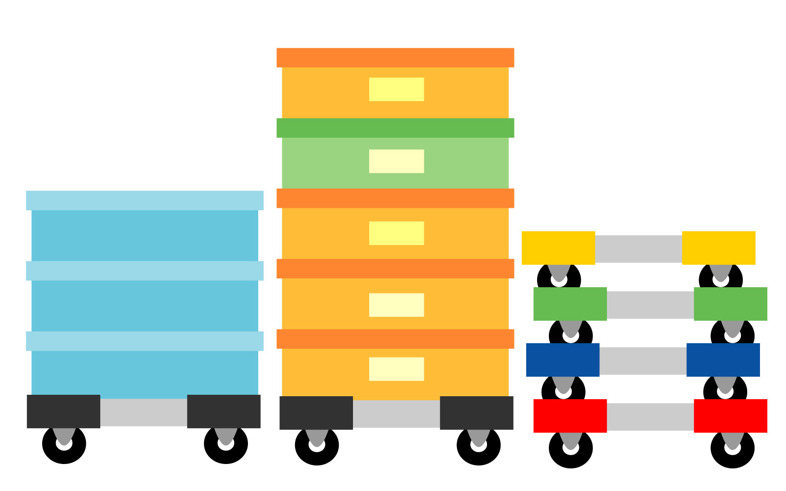 4月スタート<週1・3時間~OK!>森永製品♪お菓子や美容ドリンクのこつこつ梱包・出荷作業!週払い対応◎