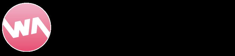 株式会社ウィルエージェンシー