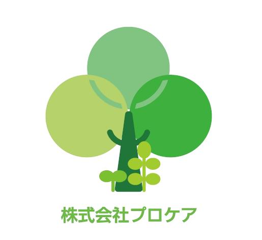 早稲田南町分園 【パート】早稲田駅から徒歩3分。ゆったりした広い保育室と園庭のある新宿区立の保育園分園です。地域との交流、園庭を活かした自然との触れ合いを通じた充実の保育を実践中です!