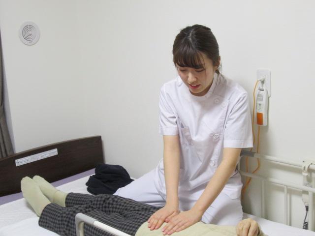 ☆2022年2月OPEN☆有料老人ホームの機能訓練指導員を募集中です!☆入社時にワクチン接種可能☆職員の定期的なPCR検査☆