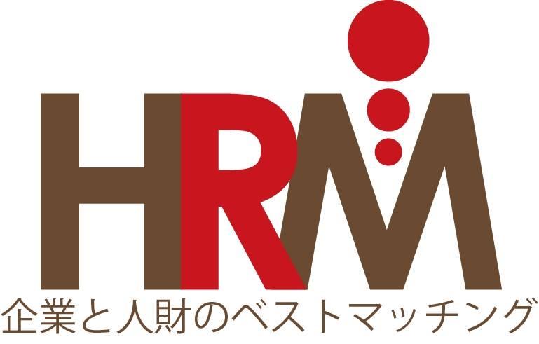 株式会社H.R.M.