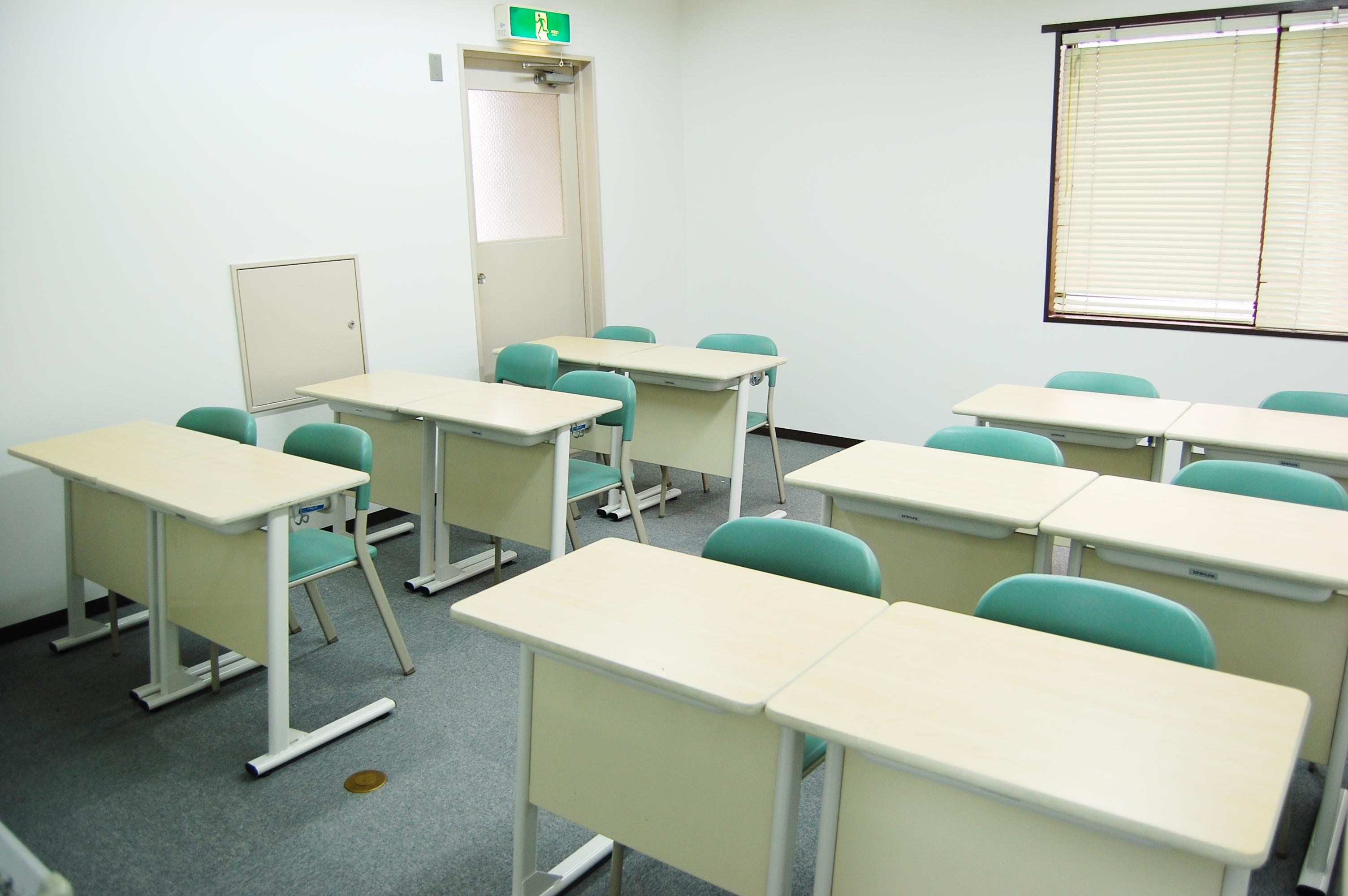 学習塾教師 正社員紹介予定 初年度から最低年収540万!