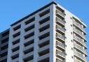住宅管理会社の現地調査業務 50代ベテラン歓迎