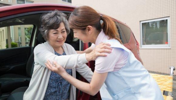 【青梅市/透析クリニック/正看護師】 透析未経験OKのクリニック☆常勤看護師さん募集です♪