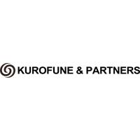 KUROFUNE&PARTNERS株式会社