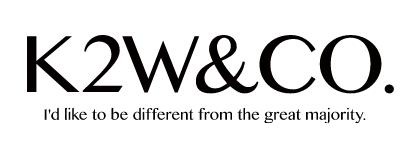 K2W&Co株式会社