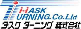 タスクターニング株式会社