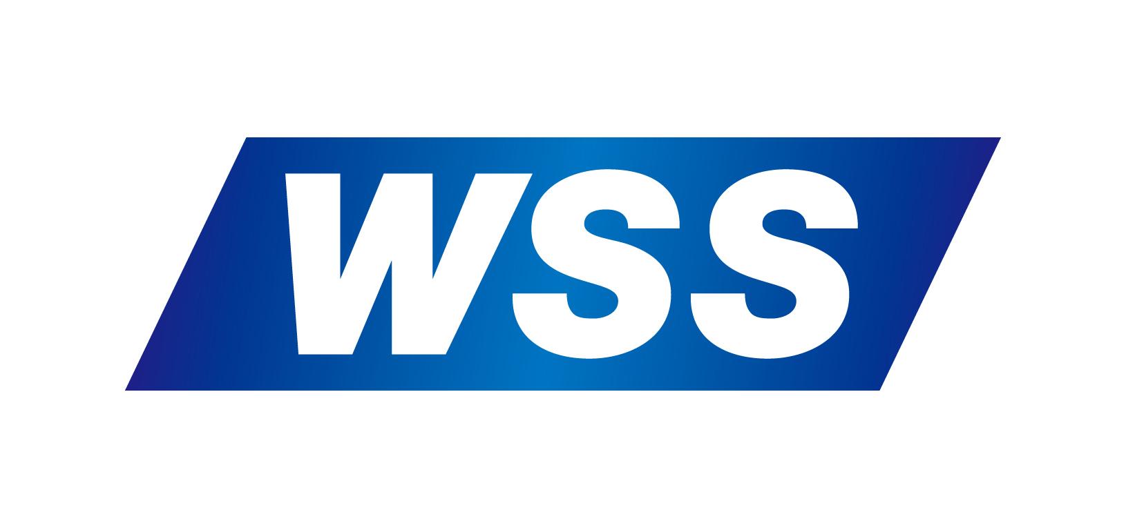 株式会社WSS