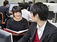 【Y4925】ネット証券コール!受発注なし希望の経験者におススメ(^^!