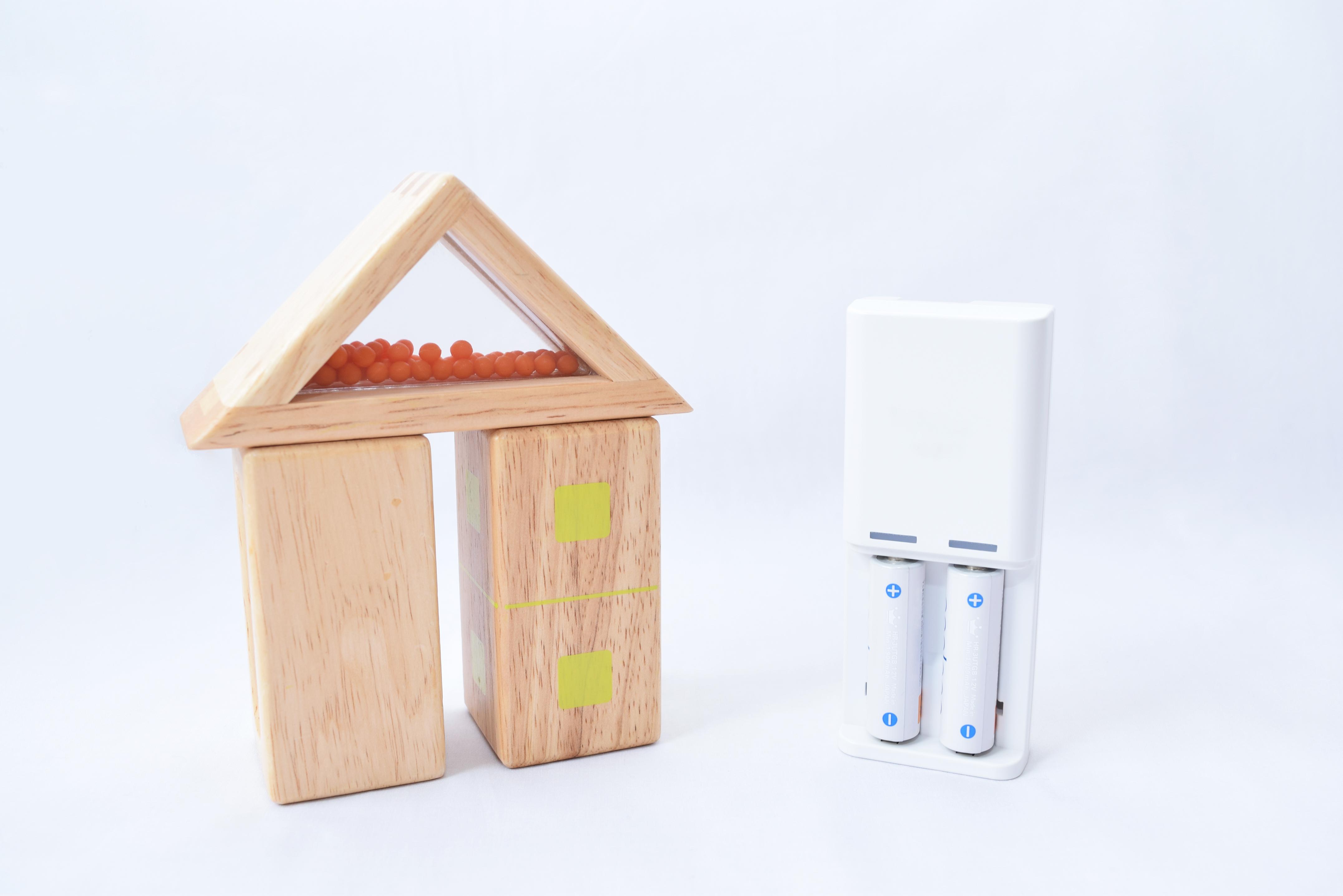 家庭用蓄電池反響営業