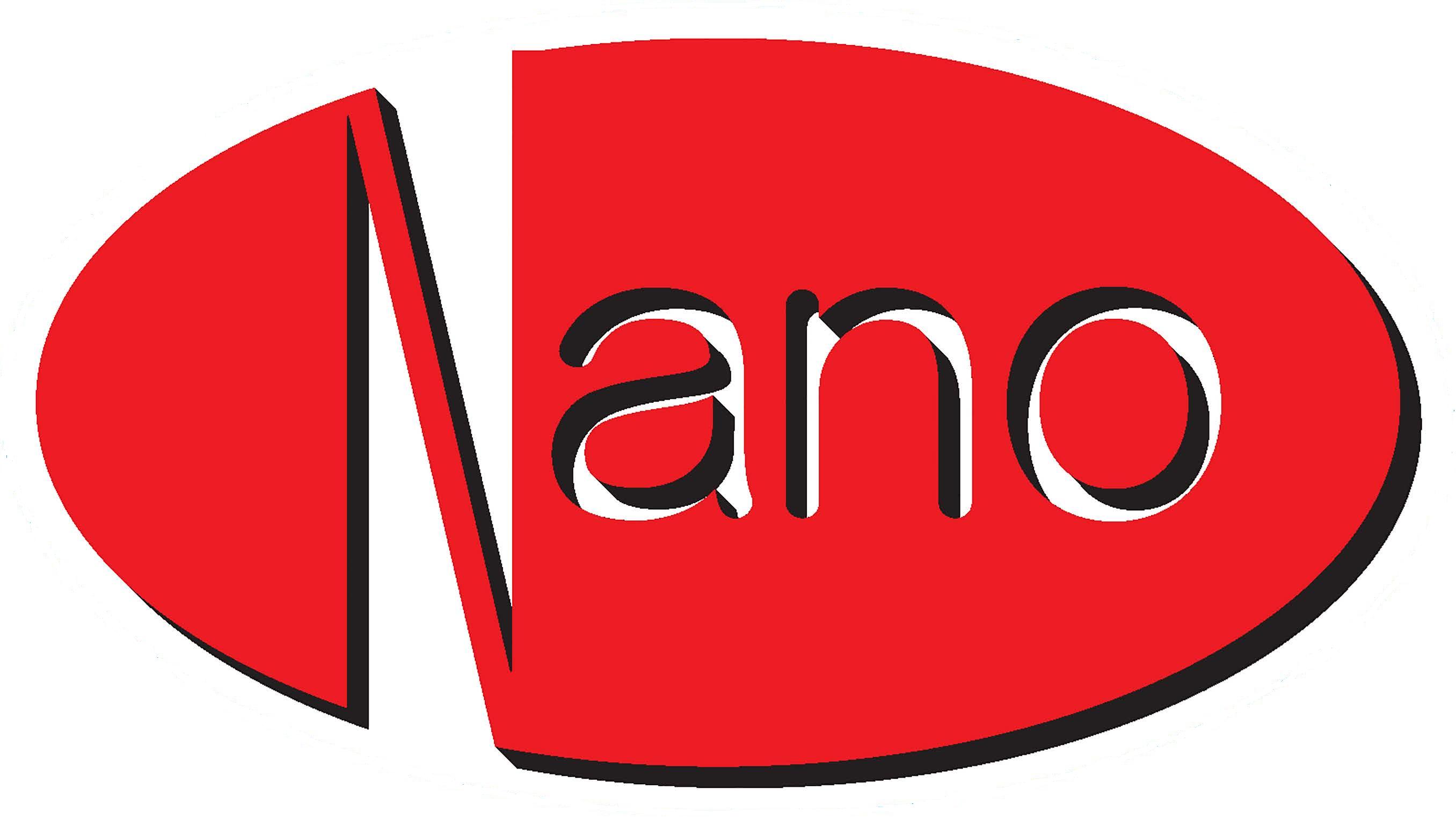 株式会社ナノ・クリエイトカンパニー