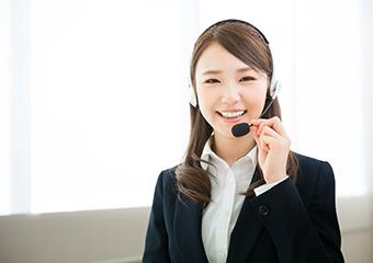 《時1700円×未経験OK》~携帯電話の操作案内~@代々木(34872SS)