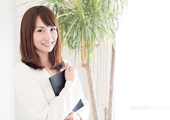 1600円\未経験歓迎!/大手広告代理店で経理事務デビュー(35070)