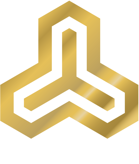 株式会社KIS&ecology