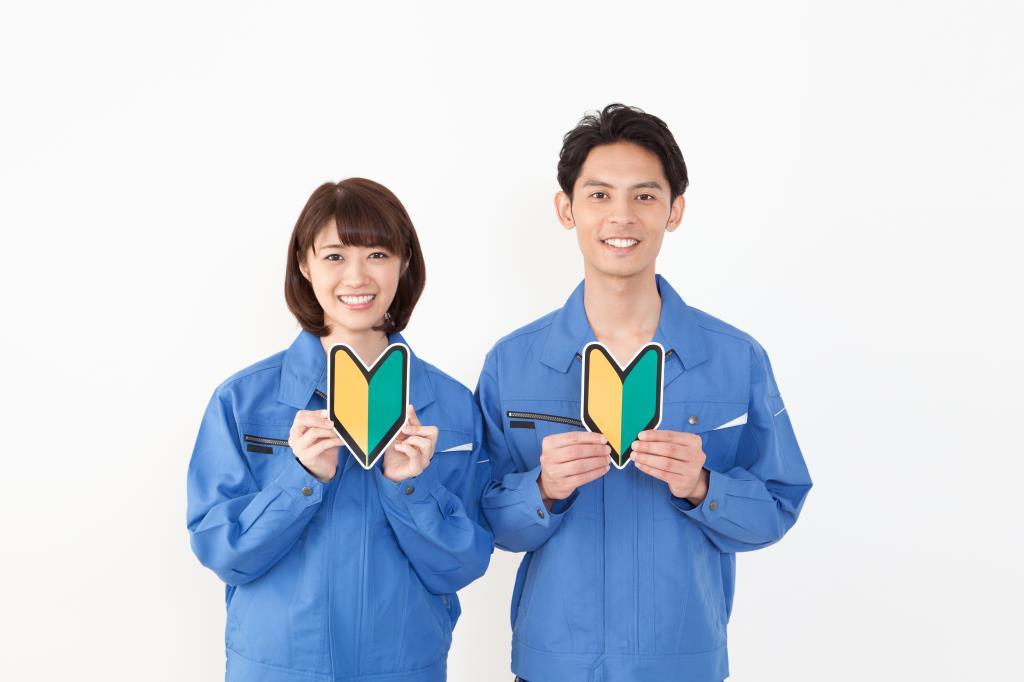 製造業/日勤/電子部品の組立・配線・加工【1日5時間~OK!】