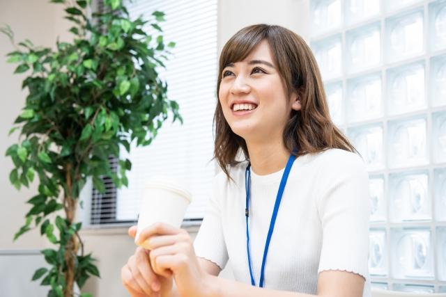 携帯ショップスタッフ【都留市/高時給】_202102191605