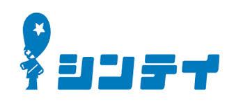 シンテイ警備株式会社(津田沼支社)