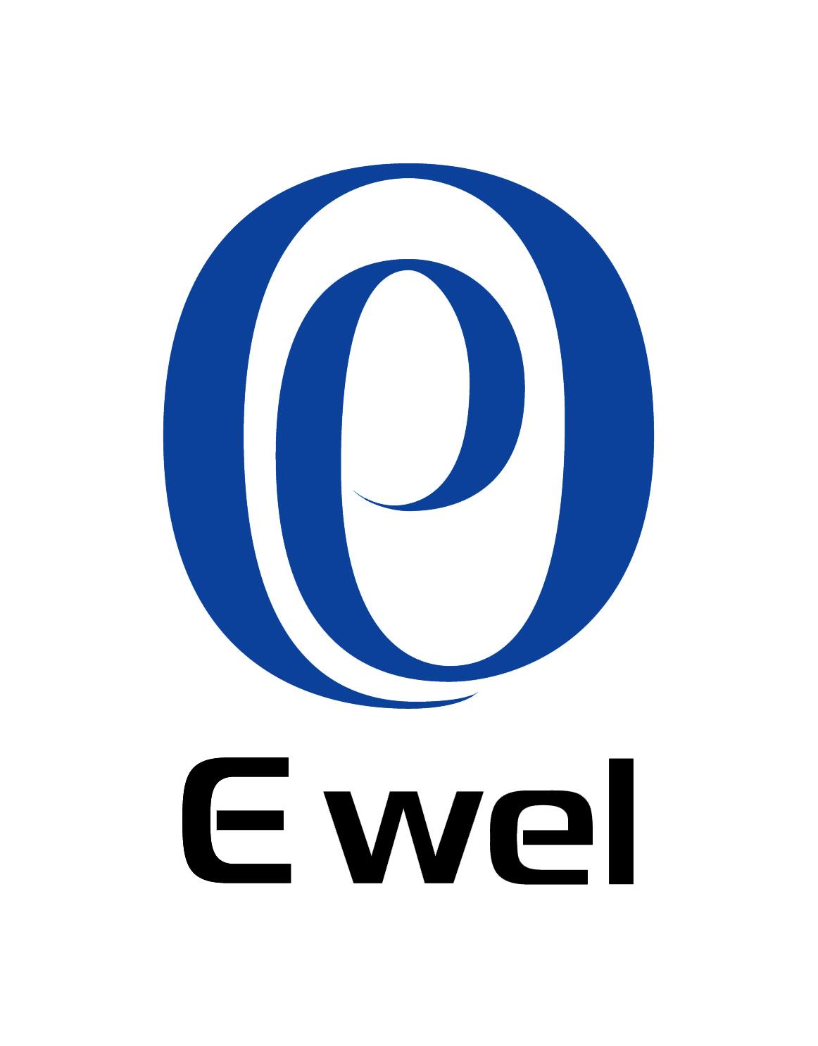 株式会社イーウェル