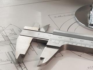 【年齢不問】制御盤設計・電気設計・変圧器設計/MPRI