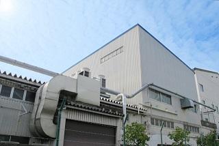 【シフト勤務】外資系食品メーカーでの製造オペレーター ※コロナ対策万全/MPRH
