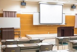 <6月下旬スタート・時給1400円>職業訓練校でのCAD講座の講師 /MOFH