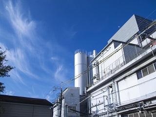 【急募・実務未経験歓迎】大手金属加工メーカーでの生産管理/MPRH
