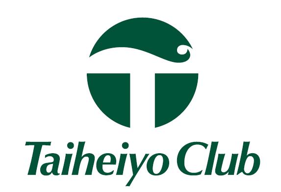 株式会社太平洋クラブ