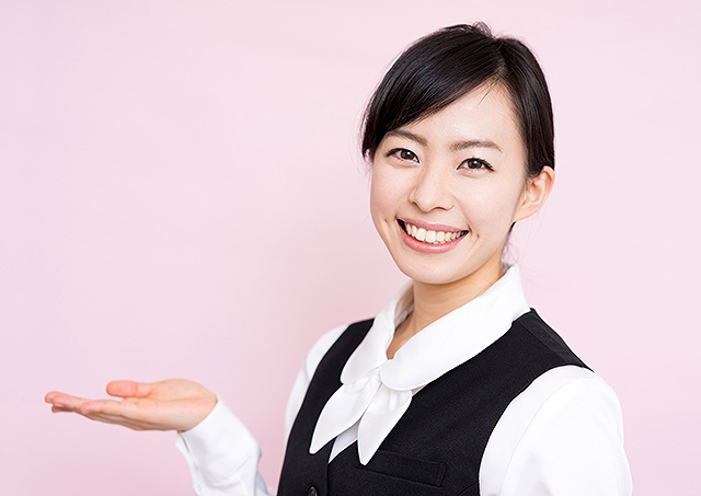 銀行の事務・窓口/ご経験者向け/時給1160円/10時からOK 32131622