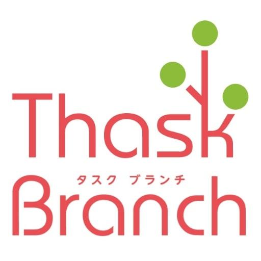 タスクブランチ株式会社