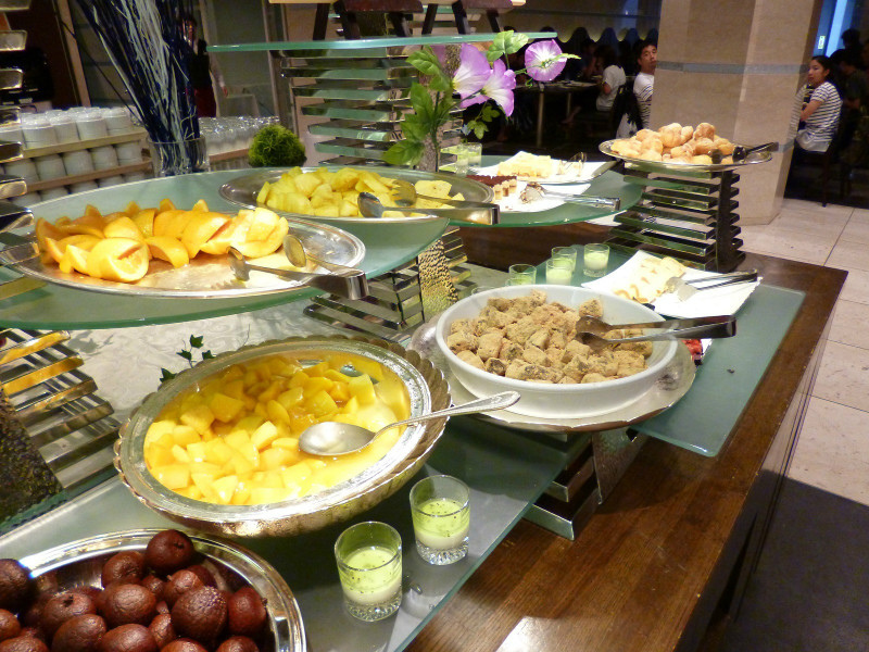 【2週間短期OK】福島裏磐梯のリゾートホテル。和食調理スタッフ募集!