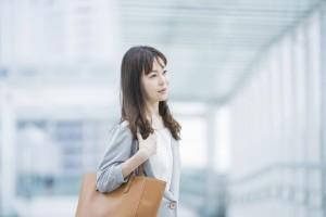 WEB面接可*麻生駅&新琴似駅から徒歩3分以内!ケアミックス病院を支える医療事務