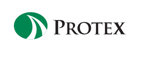 株式会社プロテクス