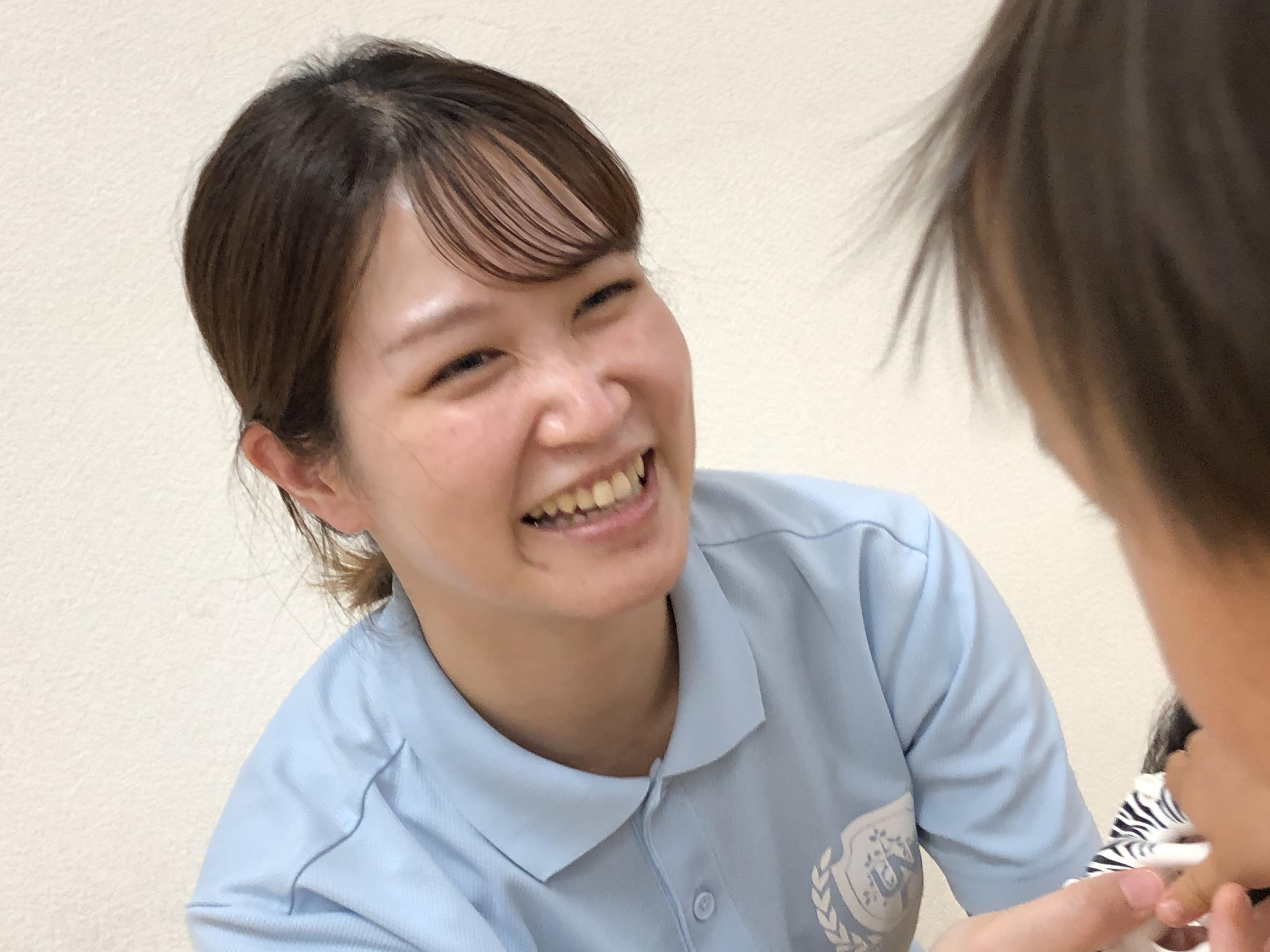 【保育⼠】◆完週休2日制◆残業1⽇平均8分◆持ち帰り業務一切なし